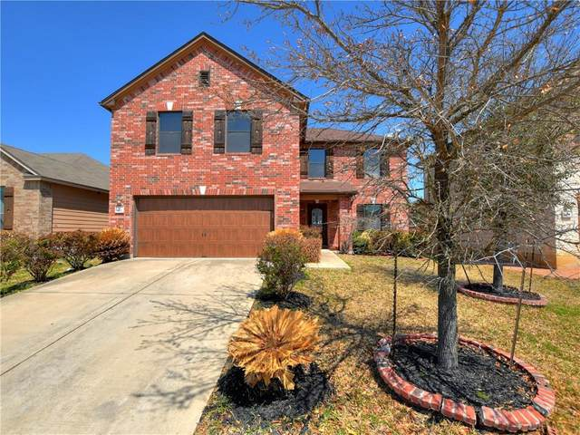 912 Bethel Way, Pflugerville, TX 78660 (#1888905) :: The Summers Group