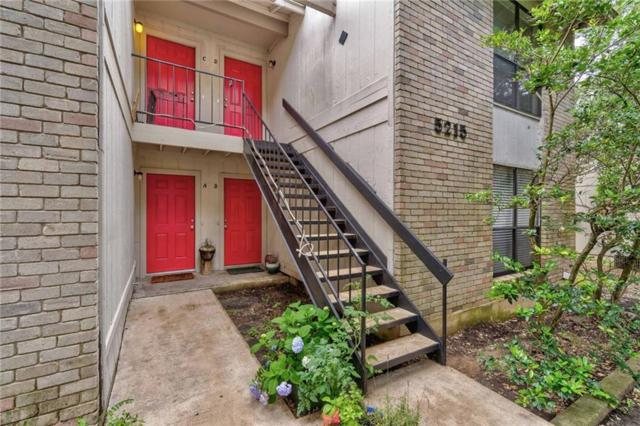 5215 Saint Georges Grn, Austin, TX 78745 (#1889418) :: The Smith Team