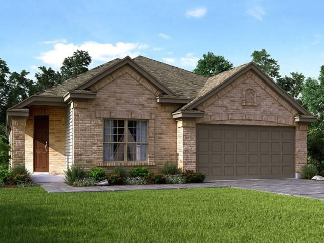 108 Helen Rd, Hutto, TX 78634 (#1889899) :: The ZinaSells Group