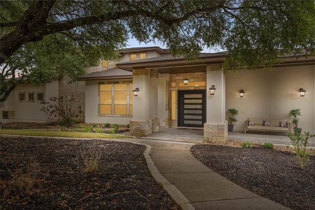 319 Westin Hls, New Braunfels, TX 78132 (#1890863) :: Front Real Estate Co.
