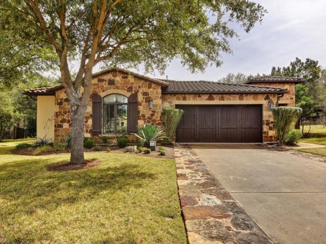 4501 Spanish Oaks Club Blvd #10, Austin, TX 78738 (#1892090) :: Lancashire Group at Keller Williams Realty