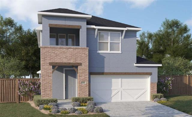 5805 Urbano Bnd, Round Rock, TX 78665 (#1893747) :: Forte Properties