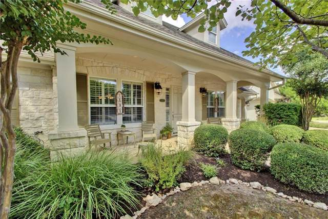 2208 Wimberly Ln, Austin, TX 78735 (#1894147) :: The Perry Henderson Group at Berkshire Hathaway Texas Realty