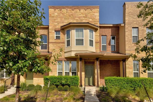 7700 Easy Wind Dr, Austin, TX 78757 (#1894889) :: The Gregory Group