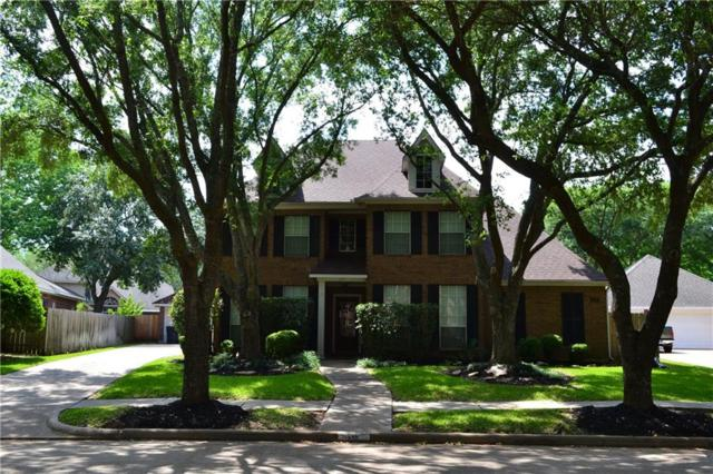 138 Wilkins Crossing Xing, Other, TX 77479 (#1895625) :: RE/MAX Capital City