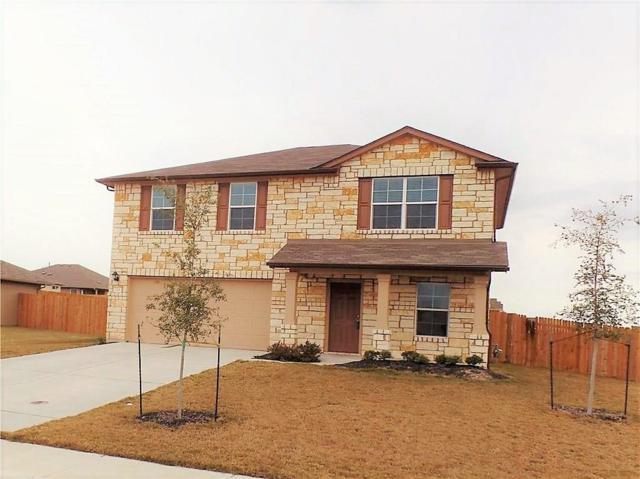 228 Wallops, Kyle, TX 78640 (#1897347) :: 3 Creeks Real Estate