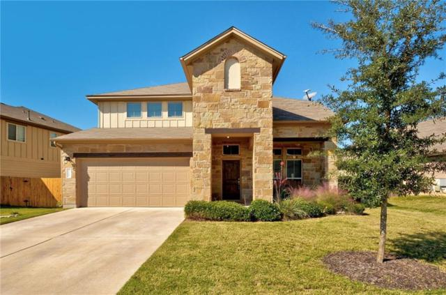 13140 Olivers Way, Manchaca, TX 78652 (#1897875) :: The Gregory Group