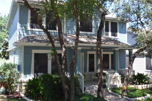 303 Lollipop Ln, Cedar Park, TX 78613 (#1897970) :: The Perry Henderson Group at Berkshire Hathaway Texas Realty
