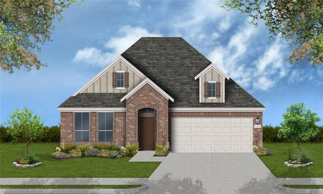 4221 Mercer Rd, Georgetown, TX 78628 (#1898187) :: The Gregory Group