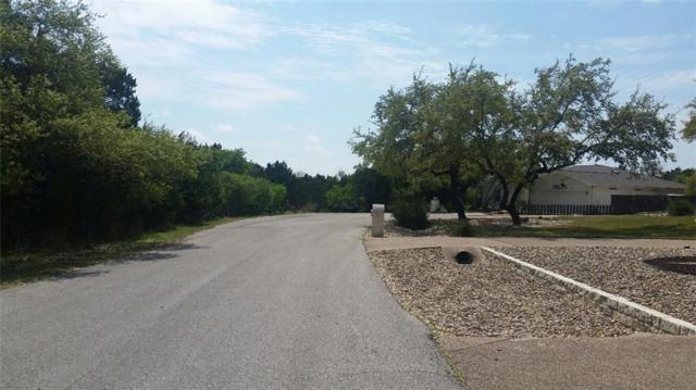 2507 & 2505 Mayflower Cv, Lago Vista, TX 78641 (#1899609) :: Papasan Real Estate Team @ Keller Williams Realty