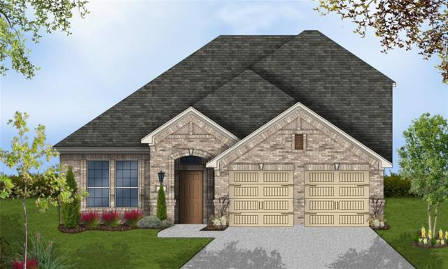 3208 Pablo Cir, Round Rock, TX 78665 (#1901416) :: 12 Points Group