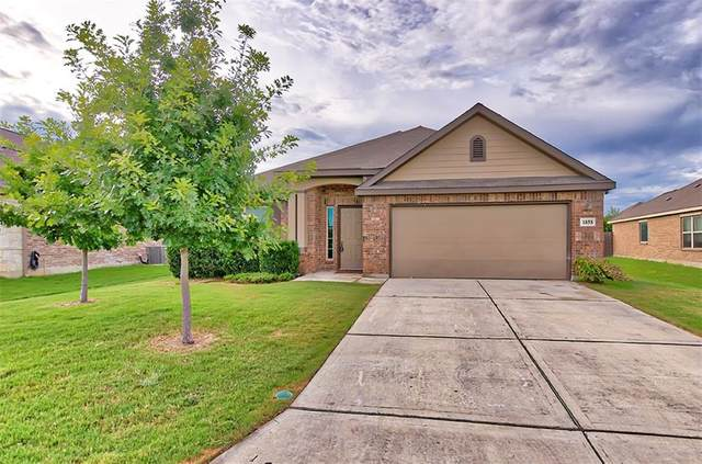 1858 Logan Trl, New Braunfels, TX 78130 (#1901678) :: Papasan Real Estate Team @ Keller Williams Realty