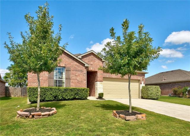 1192 Clark Brothers Dr, Buda, TX 78610 (#1902667) :: Ana Luxury Homes