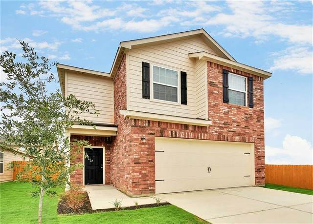 1342 Amy Dr, Kyle, TX 78640 (#1910898) :: Lancashire Group at Keller Williams Realty