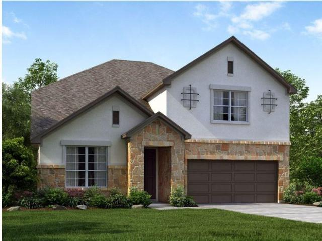 1108 Cactus Apple St, Leander, TX 78641 (#1911816) :: The Perry Henderson Group at Berkshire Hathaway Texas Realty