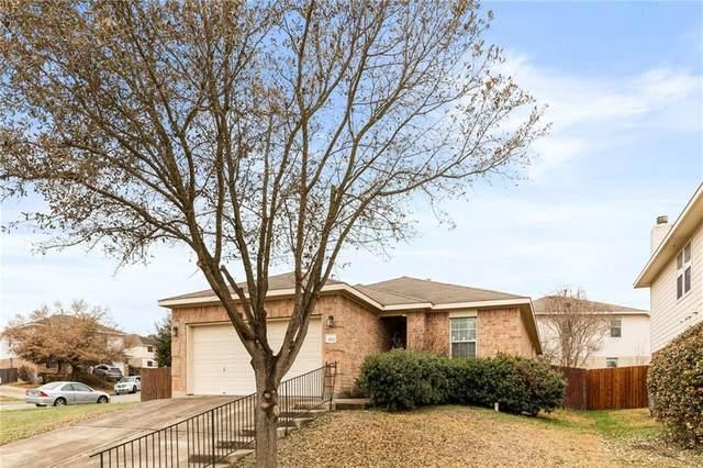 3712 Holden Ct, Round Rock, TX 78665 (MLS #1914860) :: Vista Real Estate