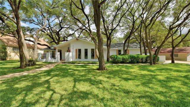 11811 Brookwood Rd, Austin, TX 78750 (#1915464) :: Watters International