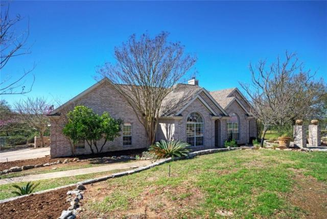 305 N Canyonwood Dr, Dripping Springs, TX 78620 (#1915970) :: Douglas Residential