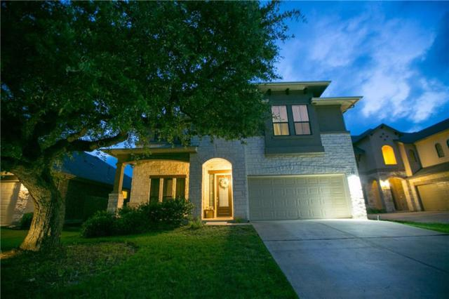12212 SW Cardinal Flower Dr, Austin, TX 78739 (#1916676) :: Realty Executives - Town & Country