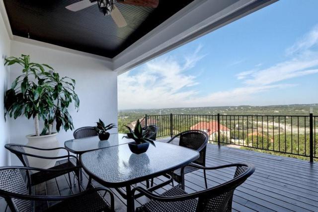 19606 Summit Glory Trl, Spicewood, TX 78669 (#1918506) :: Austin Portfolio Real Estate - The Bucher Group