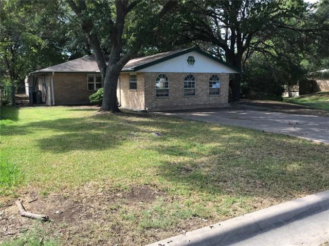 3209 Keller Rd, Temple, TX 76504 (#1918770) :: The Gregory Group
