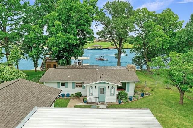 533 Ellen Williams Loop, Kingsland, TX 78639 (#1919530) :: Papasan Real Estate Team @ Keller Williams Realty