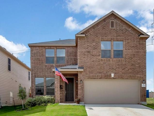 730 Anthem Ln, New Braunfels, TX 78132 (#1922698) :: The Perry Henderson Group at Berkshire Hathaway Texas Realty