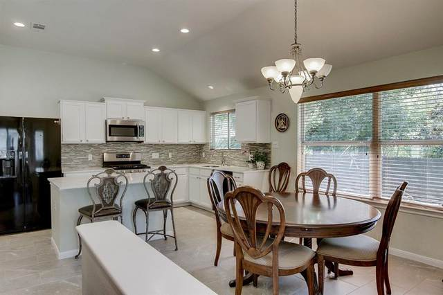 5933 Salcon Cliff Dr, Austin, TX 78749 (#1922962) :: The Heyl Group at Keller Williams
