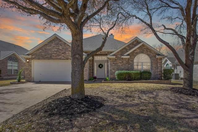 1640 Belvedere Pl, Round Rock, TX 78665 (#1924628) :: Zina & Co. Real Estate