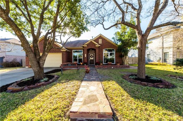 1217 Fox Sparrow Trl, Cedar Park, TX 78613 (#1925636) :: 3 Creeks Real Estate