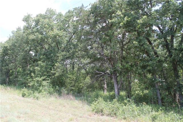 000 Arrowhead Dr, Smithville, TX 78957 (#1926875) :: Zina & Co. Real Estate