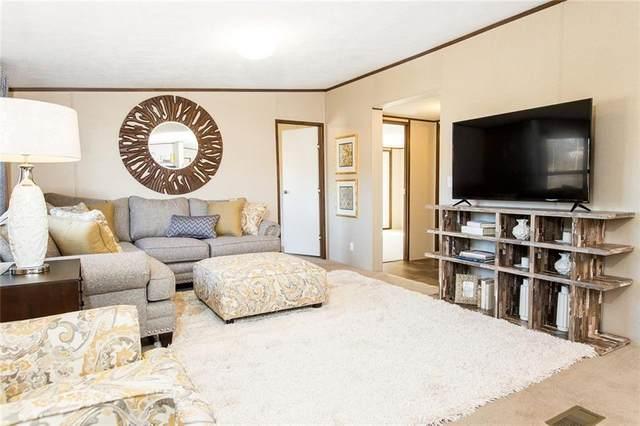 123 Little Loop, Cedar Creek, TX 78612 (#1926901) :: Ben Kinney Real Estate Team