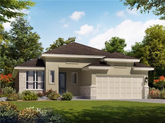 8303 Turnberry Ln, Austin, TX 78744 (#1927625) :: Papasan Real Estate Team @ Keller Williams Realty