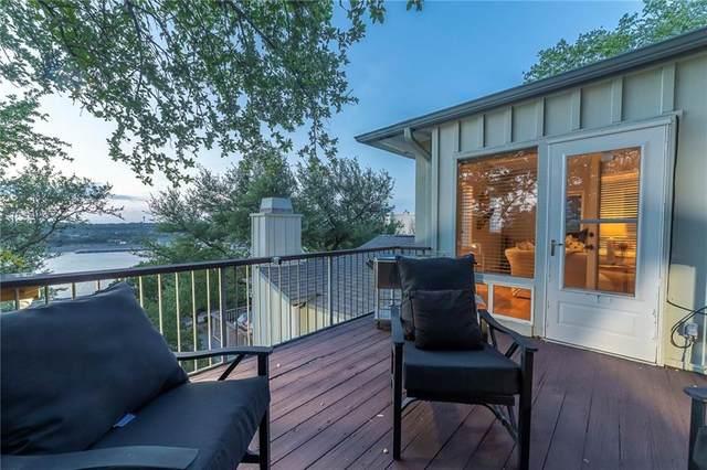 114 Sailfish St, Lakeway, TX 78734 (#1932539) :: Zina & Co. Real Estate