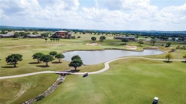 2008 Kahala Sunset Dr, Spicewood, TX 78669 (#1937855) :: RE/MAX Capital City