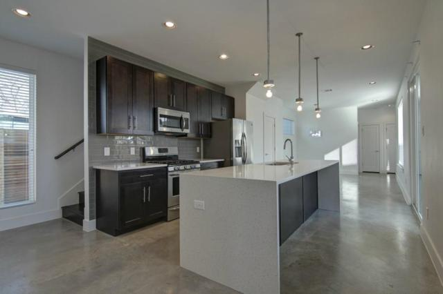 5305 Martin Ave, Austin, TX 78751 (#1941332) :: The Perry Henderson Group at Berkshire Hathaway Texas Realty
