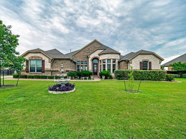 12521 Bismark Dr, Austin, TX 78748 (#1942218) :: The Perry Henderson Group at Berkshire Hathaway Texas Realty