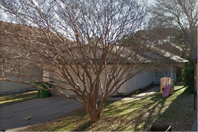 Austin, TX 78729 :: Austin Portfolio Real Estate - Keller Williams Luxury Homes - The Bucher Group