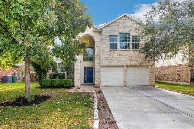21209 Penny Royal Dr, Pflugerville, TX 78660 (#1943096) :: Watters International