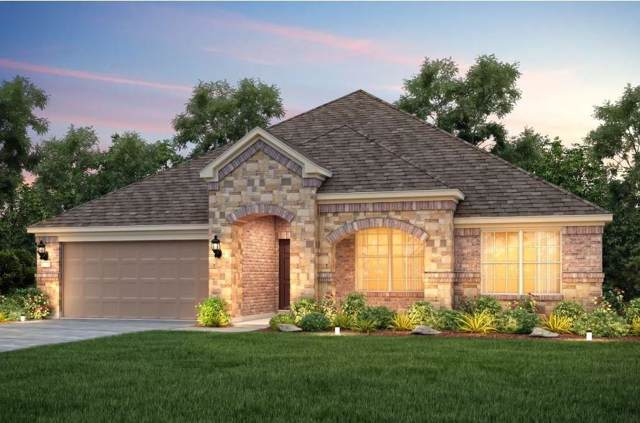16816 Dumas St, Pflugerville, TX 78660 (#1943324) :: Douglas Residential