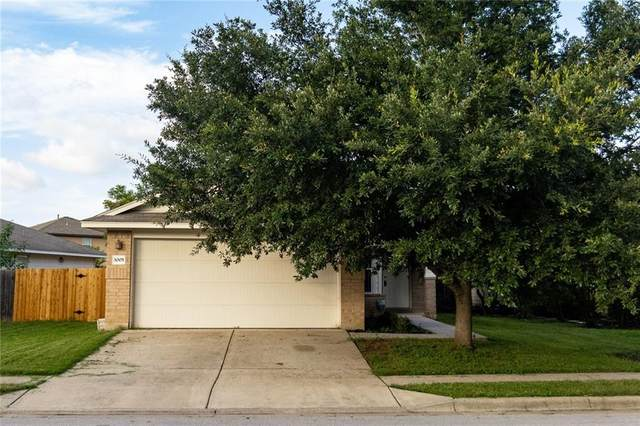 3005 Wickham Ln, Austin, TX 78725 (#1943364) :: The Perry Henderson Group at Berkshire Hathaway Texas Realty