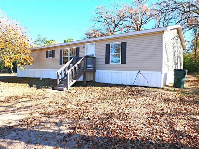 115 N Pinto Ct, Paige, TX 78659 (#1943843) :: Papasan Real Estate Team @ Keller Williams Realty