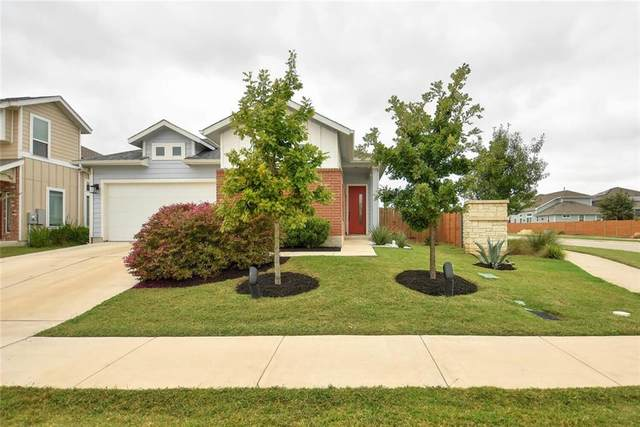 7200 Brick Slope Path, Austin, TX 78744 (#1944549) :: Homes By Lainie Real Estate Group