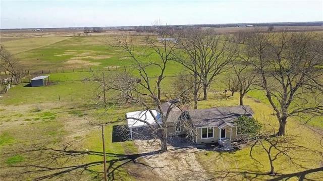 5091 Fm 973, Taylor, TX 76574 (#1946315) :: Papasan Real Estate Team @ Keller Williams Realty
