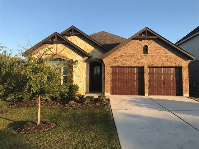 5918 Carrara Pass, Round Rock, TX 78665 (#1946669) :: The Perry Henderson Group at Berkshire Hathaway Texas Realty