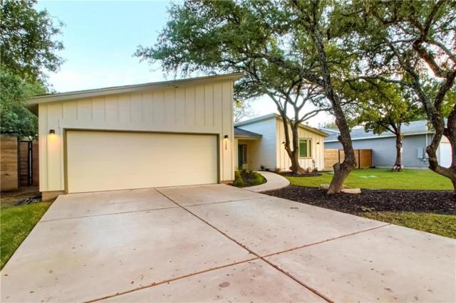 8305 Williamson Creek Dr, Austin, TX 78736 (#1947486) :: Ben Kinney Real Estate Team