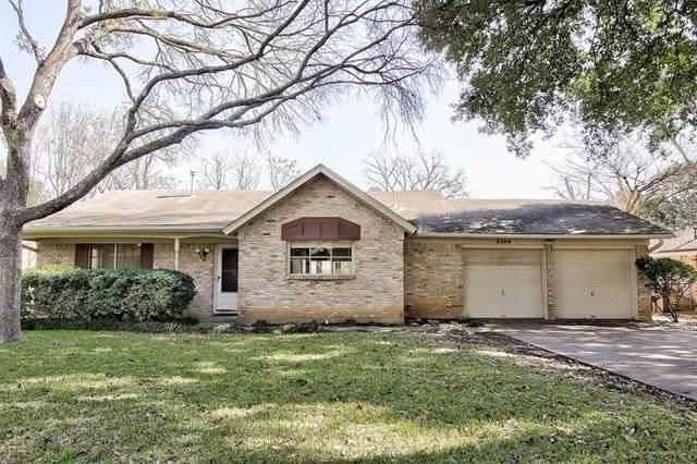 2304 Remuda Trl, Austin, TX 78745 (#1948701) :: Douglas Residential