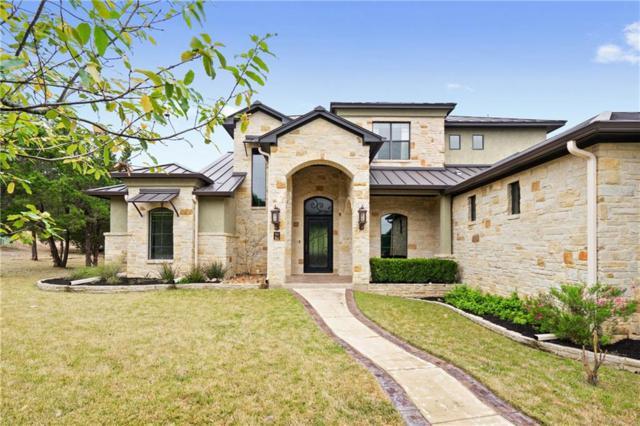 806 Uluru Ave, New Braunfels, TX 78132 (#1948709) :: Papasan Real Estate Team @ Keller Williams Realty
