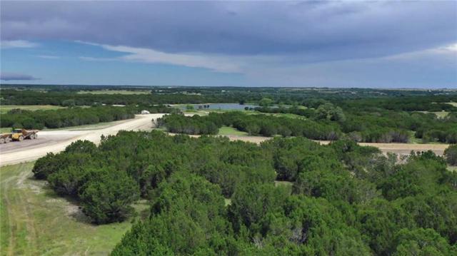 Burnet, TX 78611 :: Papasan Real Estate Team @ Keller Williams Realty