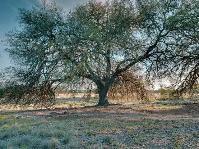 4600 Fm 2325, Wimberley, TX 78676 (#1949575) :: Papasan Real Estate Team @ Keller Williams Realty